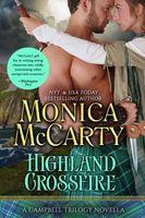 Highland Crossfire