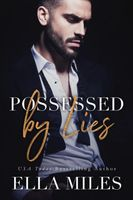 Possessed by Lies