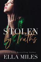 Stolen by Truths