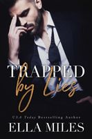Trapped by Lies