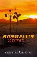 Roswell's Secret