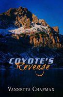 Coyote's Revenge