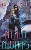 Nero Nights