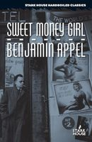 Sweet Money Girl