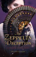 The Zeppelin Deception