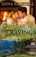 Cali's Cravings