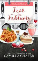Fear in February