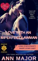 Love with an Imperfect Lawman
