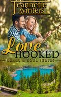 Love Hooked