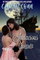 Audacious Charade