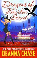 Dragons of Bourbon Street
