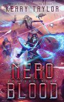 Nero Blood