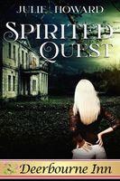 Spirited Quest