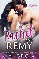 Rachel & Remy