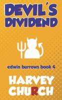 Devil's Dividend