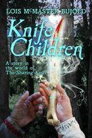 Knife Children