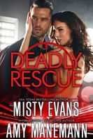Deadly Rescue