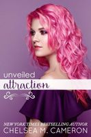 Unveiled Attraction