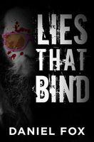 Lies That Bind