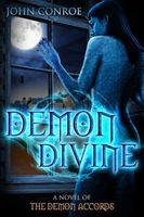 Demon Divine
