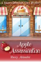 Apple Assassination