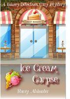 Ice Cream Corpse