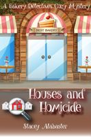 Houses and Homicide