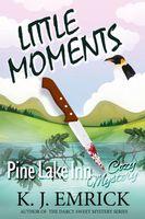 Little Moments
