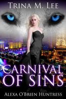 Carnival of Sins