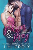 Jackson & Shay