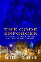 The Code Enforcer