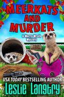 Meerkats and Murder