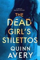 The Dead Girl's Stilettos