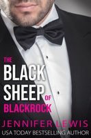 The Black Sheep of Blackrock