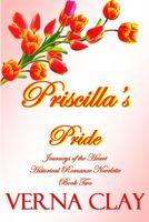 Priscilla's Pride