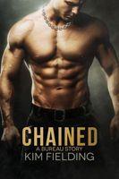 Chained: A Bureau Story