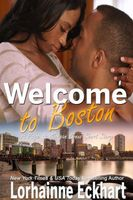 Welcome to Boston