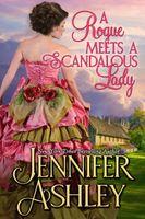 A Rogue Meets a Scandalous Lady