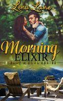 Morning Elixir