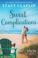 Sweet Complications