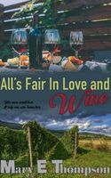 All's Fair In Love And Wine