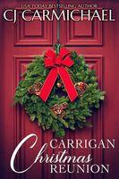 Carrigan Christmas Reunion