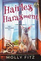 Hairless Harassment