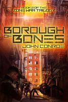 Borough of Bones