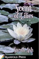 Scent of Lilies