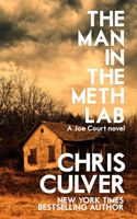 The Man in the Meth Lab