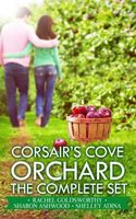 Corsair's Cove Orchard