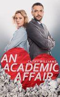 An Academic Affair