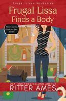 Frugal Lissa Finds a Body