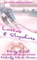 Lattes and Slapshots